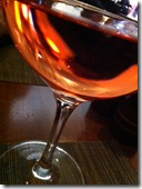 Canyon Road White Zinfandel NV